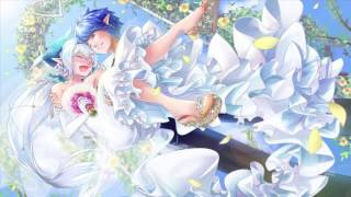 Video [Nightcore] Beautiful in white - Shane Filan download MP3, 3GP, MP4, WEBM, AVI, FLV Maret 2018