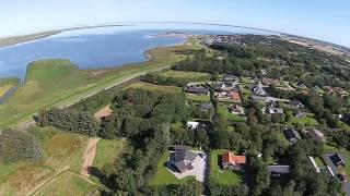Rylevaenget, Falen / Bork Havn,  2015-09-07