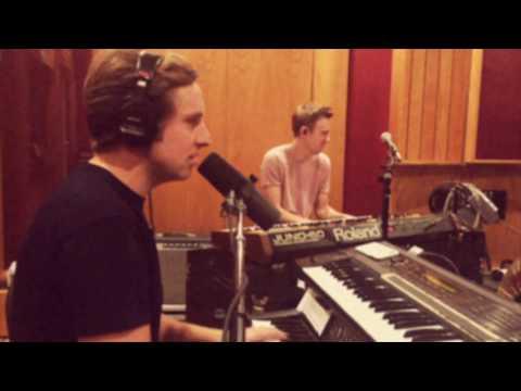 Ben Rector - Drive - MPLS Version (Official Video)