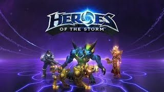 Step into the Nexus with the Founder's Pack!