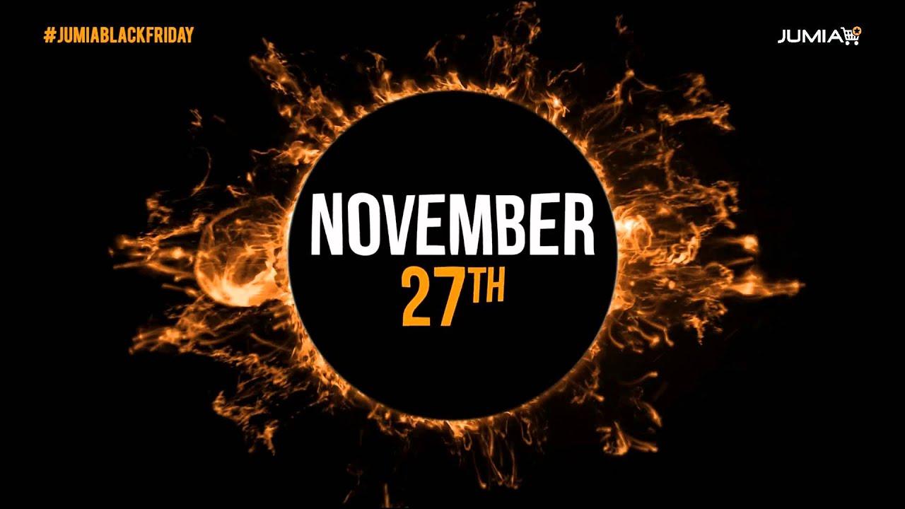 27. November