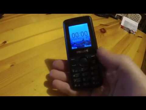SOS телефон БЕЗ sim-карт. Звонки экстренных служб спасения