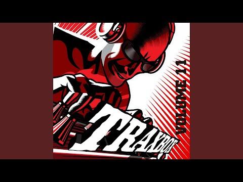 Jackin' Me Around (House Mix) (Remastered)