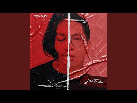 Jentaka (feat. Faizal Permana)