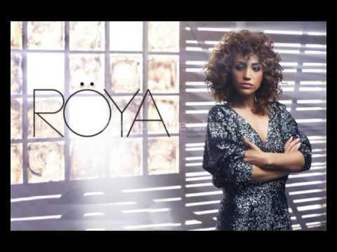 Roya Ayxan - Ona Ne Var Ki (2014)  Orjinal mp3