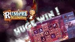 Spiele Five BleГџings - Video Slots Online