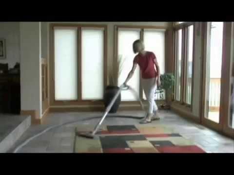 Ремонт шланга пылесоса своими руками за 5 минут - YouTube