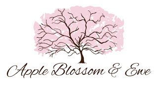 Apple Blossom & Ewe Episode 60 Wedding Cake Bliss 1