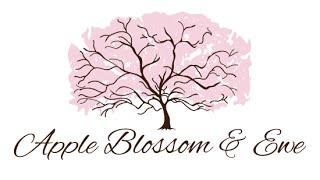 Apple Blossom & Ewe Episode 60 Wedding Cake Bliss 1