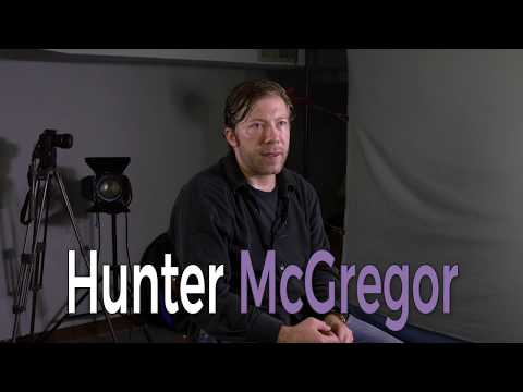 48NOLA STORIES -- Hunter McGregor