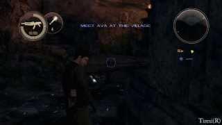 Dark Void HD gameplay