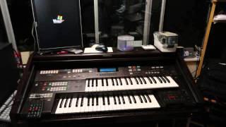 Video TECHNICS ORGAN SX EA-3 SONG IS YELLOW BIRD. download MP3, 3GP, MP4, WEBM, AVI, FLV Juli 2018