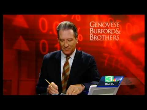 Business News: Market posts 6 consecutive up weeks