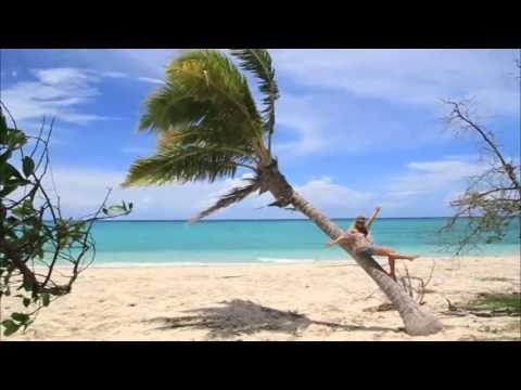 Tivua Island Day Cruise - Captain Cook Cruises Fiji