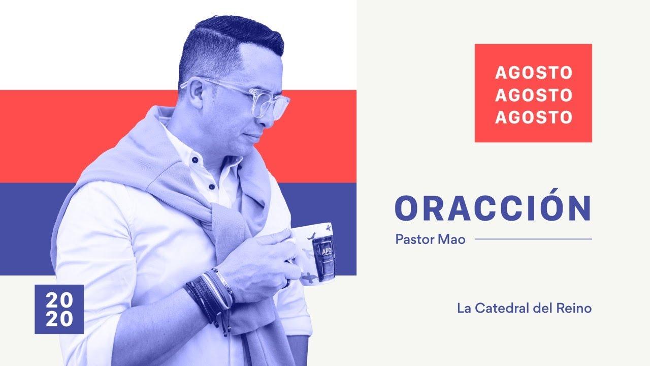 Oracción - Domingo con Dios