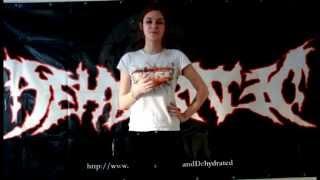 видео Основы вокала. Работа вокального аппарата