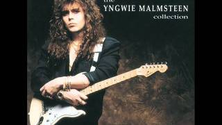 Watch Yngwie Malmsteen Judas video