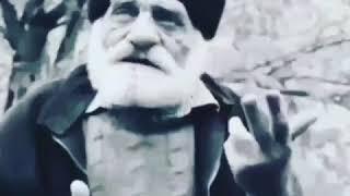 Abdulla Baba - Kişi Yaranıb kişi kimi ölmeye. vorovskoy video , whatsapp Status video . yepyeni