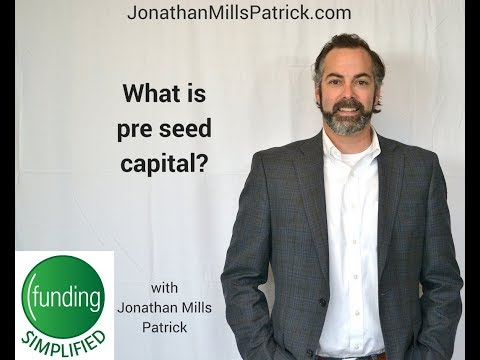 Startup Funding Stages: Seed to IPO Explained for Beginners
