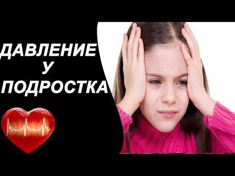 Заболевания кожи (лица, головы и других частей тела) у
