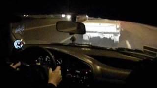 BORMAN tuning MOTOR Chevrolet Daewoo Lanos 1,6(Lanos способ форсирования СИТИ платформа от BORMAN 0-100 7 сек машина для повседневной езды. Такой тюнинг отлично..., 2010-11-15T03:29:43.000Z)