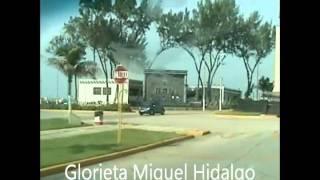 Turisteando en Coatzacoalcos Veracruz México.avi.wmv