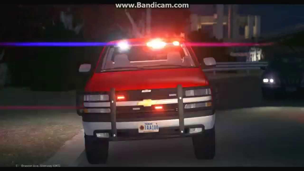 Gtaiv 2000 Chevrolet Silverado 1500 Pov Youtube