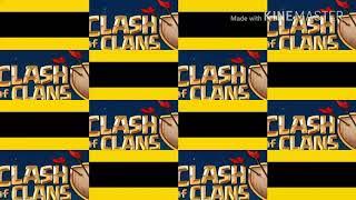 Clash of Clans: CC7 Como e Quando usar a Habilidade da Máquina de Batalha