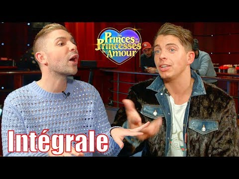 Rafa (LPDLA6): Le beaugosse millionaire superstar en Espagne proche d'Elsa Dasc ? Il clash Seb !