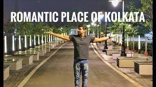 Romantic place of Kolkata   India   Sam's Way