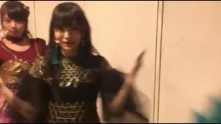 【ワロタピーポー】1人キレが違う山本彩w【さや姉】 山本彩 検索動画 10