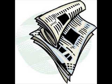 What's News  November,1 2012:The Aftermath & Dealing with Hurricane Sandy