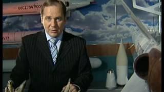 СССР и Россия против НАТО. Ударная сила. 012 выпуск. Ракета Х25.