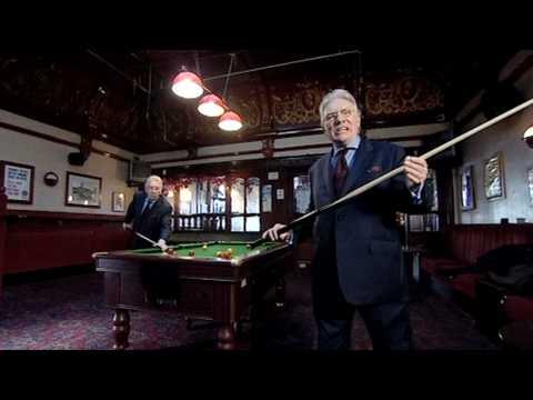 West Ham V Spurs - Alan Ford