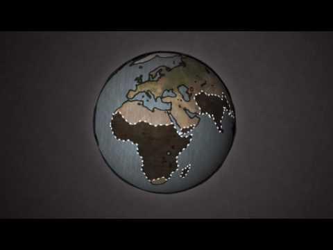 Practical Action Renewable Energy Video