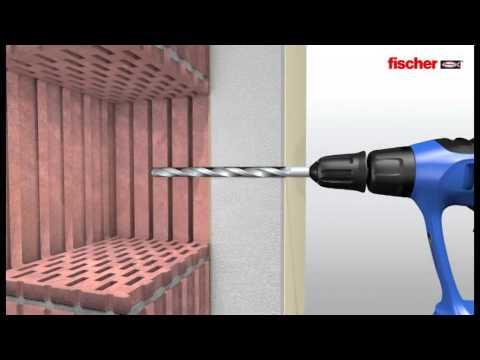 spezial-dämmstoff-thermax-dübel-für-wärmegedämmte-fassaden