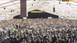 Khutba-Juma-22-07-2011.Ahmadiyya-Presented-By-Khalid Arif Qadiani-_clip5.mp4