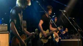 The Raconteurs - Blue Veins