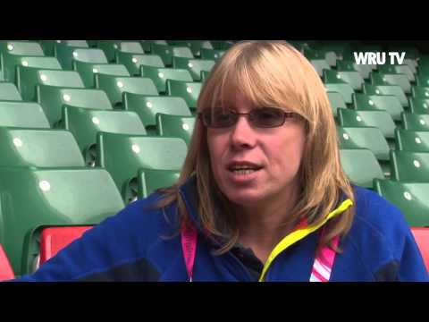 Welsh rugby clubs need you