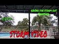 Hurricane video youtubers hang together mp3
