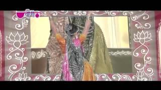 Rajasthani Song  Cham  Cham  Nache  Gori