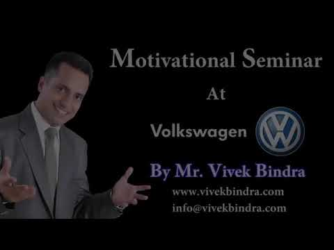 Best inspirational keynote speaker for events conferences in delhi  by  vivek bindra