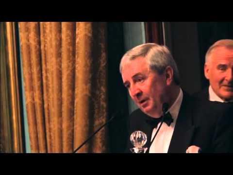Maritime Media Awards 2010: Highlights