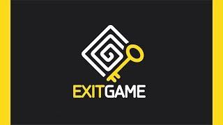 EXIT GAME IVANČICE