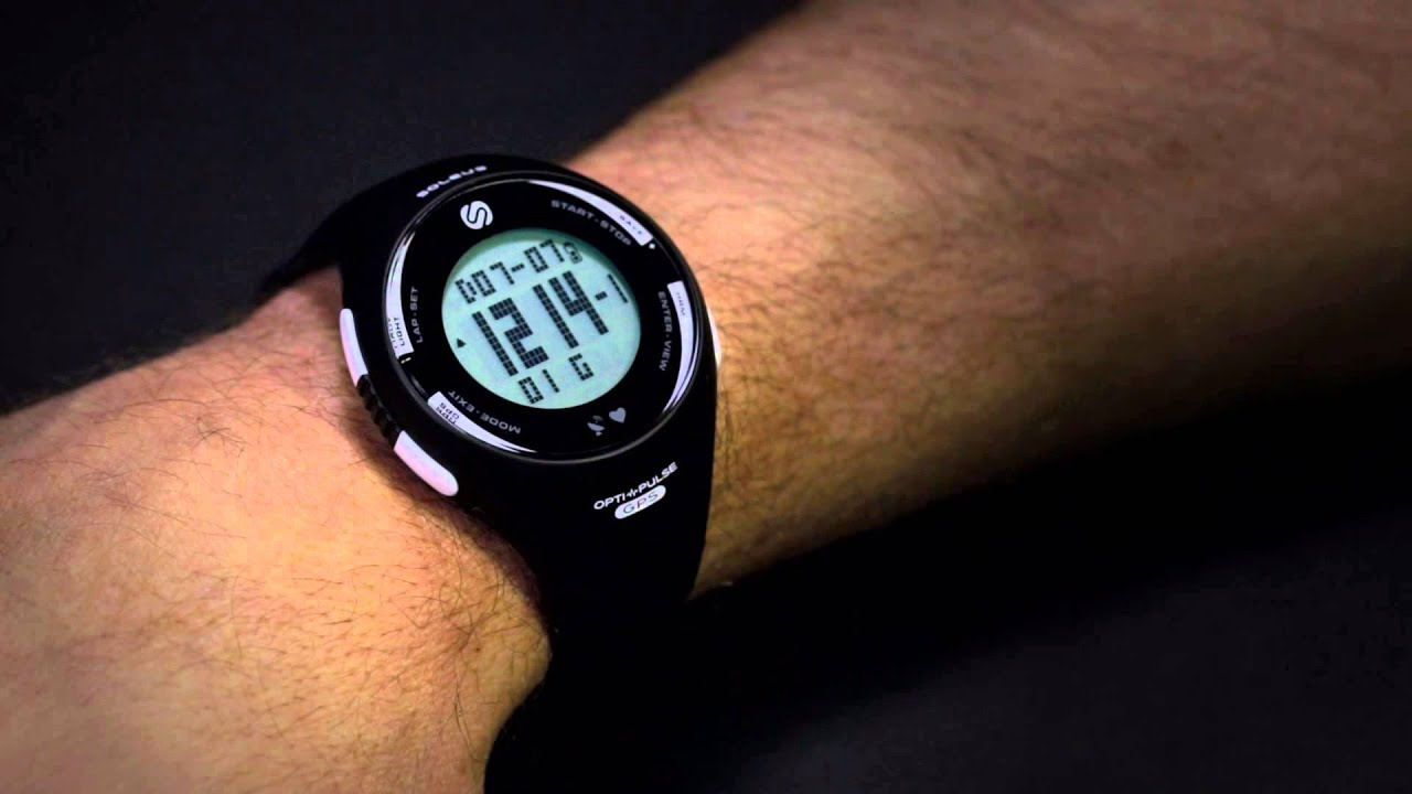 soleus pulse collection overview youtube