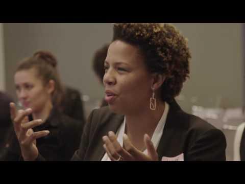 #PESummit NYC: Fundamentals of Funding