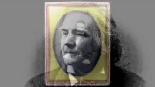 Ole Bull: 'Siciliano e Tarantella' (bassoon and piano)
