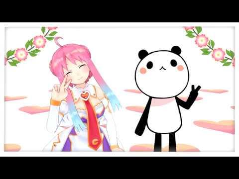 お誕生日動画2019
