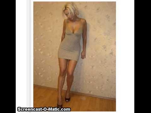 mujer busca hombre en zona de quilmes