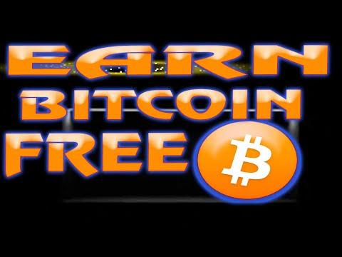 Free bitcoin Биткоин краны. Криптовалюта заработок free btc.